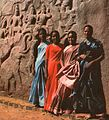 Mahabalipuram 1987.jpg