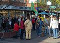 Mahnwache gegen Atomkraft Uetersen 2011 01.jpg