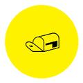Mail symbol.png