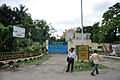 Main Gate - Titagarh Generating Station - CESC Limited - Barrackpore Trunk Road - Titagarh - North 24 Parganas 2012-04-11 9498.JPG