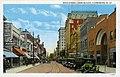 Main Street, looking east (NBY 10321).jpg
