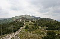 Main Sudety Route near Smielec.jpg