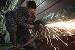 Maintenance aboard USS Bonhomme Richard (LHD 6) 161228-N-WF272-256.jpg