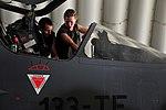 Maintenance d'un Mirage 2000 en Afghanistan en 2012.JPG