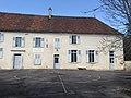 Mairie-école de Druyes-les-Belles-Fontaines - 2.jpg