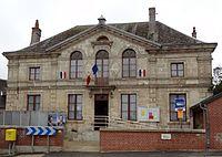 Mairie Molinchart.JPG