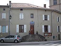 Mairie Nonières 2012-08-13-009.jpg