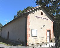 Mairie de Betbèze (Hautes-Pyrénées) 1.jpg
