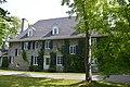 Maison Antoine Dubuc03.JPG