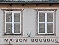 Maison Bousquet in Rodez (2).jpg