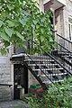 Maison John-T.-Hagger (2044, Rue Jeanne-Mance, Montréal, Quebec) 1.jpg