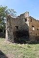Maison forte de Thézey-Saint-Martin 07.jpg