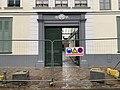 Maison natale de Charles de Gaulle, rue Princesse, Lille (travaux en octobre 2020) - 2.jpg