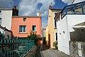 Maisons colorés 1 - panoramio.jpg
