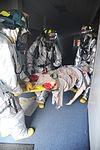 Major accident response exercise 130321-F-BD983-006.jpg