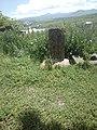 Makravank Monastery (khachkar) (203).jpg