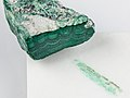 Malachite - streak color-1582.jpg