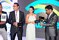 Malaika Arora launches Swipe Tablet 04.jpg