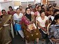 Malayalam Wiki Academy-Alappuzha 2 St. Joseph's College 2.jpg