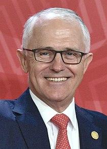 Malcolm Turnbull APEC 2016.jpg