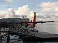 Maldivian Air Taxi DHC6 (293597304).jpg
