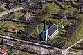 Malexanders kyrka från luften.jpg