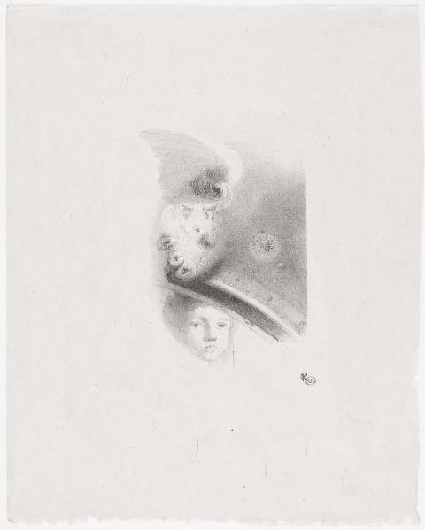 Mallarmé - Un coup de dés, 1897 - btv1b8625644w