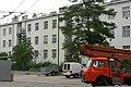 Malobytové domy Svitavské nábřeží, Brno 5.jpg