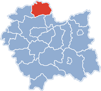 Malopolskie miechow county.png