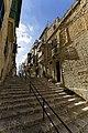 Malta - Senglea - Triq San Pietru U San Pawl.jpg