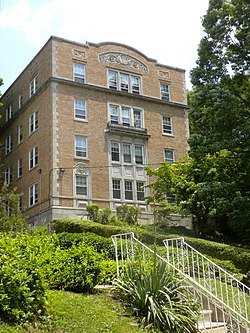 Malvern Hall Philly.JPG