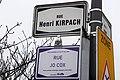 Mamer. Rue Henri Kirpach (Rue Jo Cox).jpg