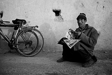 Man of Marrakesh, Morocco (18).jpg