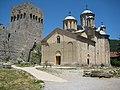 Manastir Manasija - panoramio.jpg
