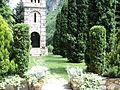 Manastir Presveta Bogorodica Matka (92).JPG