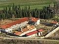 Manastiri i Sh. Kozmait, Kolkondas.jpg