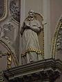 Mandello del Lario, Santuario della Beata Vergine del Fiume 020.JPG