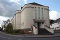 Manderscheid Maarmuseum 35.JPG