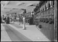Mangahao Power Station, 1924 ATLIB 301146.png