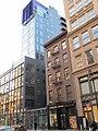 Manhattan New York City 2009 PD 20091201 247.JPG