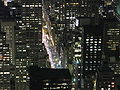 Manhattan New York City 2009 PD 20091202 283.JPG