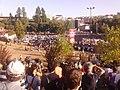 Manifestação em Lisboa 15 de Setembro (7991756991).jpg