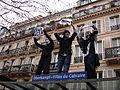 Manifestation anti ACTA Paris 25 fevrier 2012 078.jpg