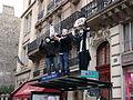 Manifestation anti ACTA Paris 25 fevrier 2012 115.jpg