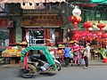 Manila's Chinatown (47816882601).jpg