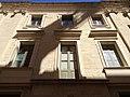 Manoel Theatre and Palazzo Manoel 10.jpg