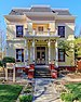 Mansfield House, Chico, March 2021.jpg