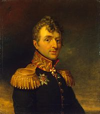 Mantejfel Ivan Vasilyevich.jpg