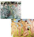 Mantones Desnudos-Francisco Iturrino.png
