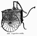 Manual of Gardening fig224.png